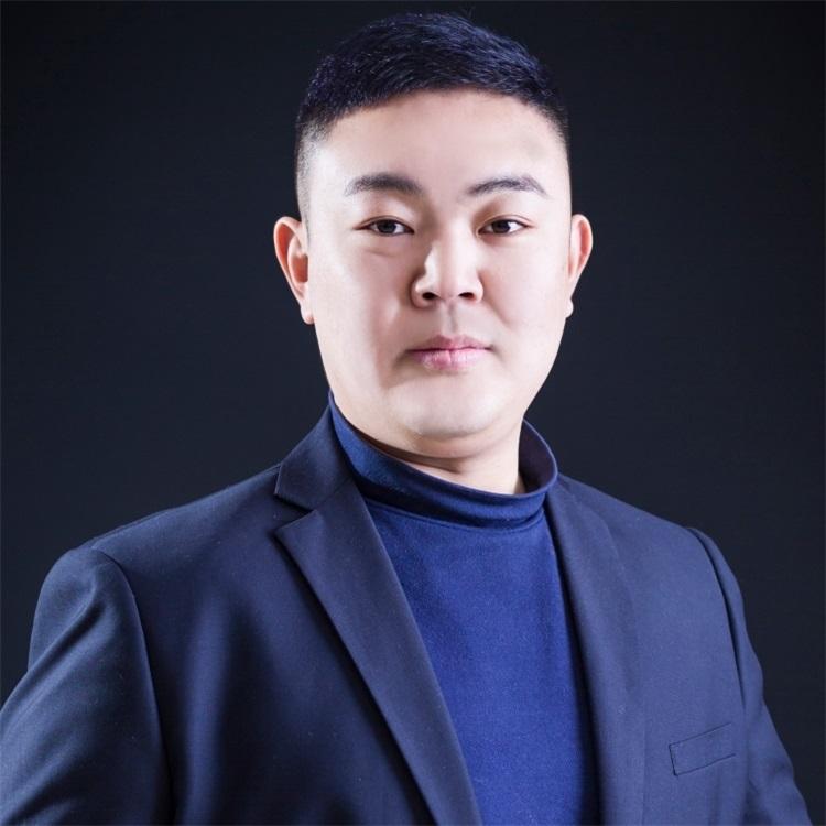 金螳螂家装修设计师吴聪聪
