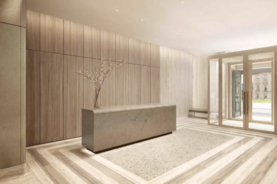 强化木地板的保养方式有哪些?
