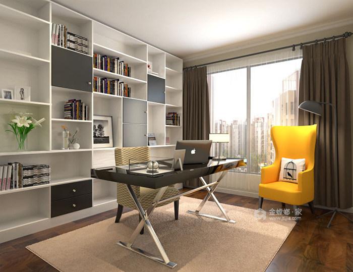 新房装修中验房实用技能有哪些?