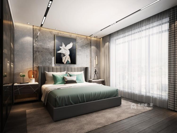 别墅室内设计有哪些风格?