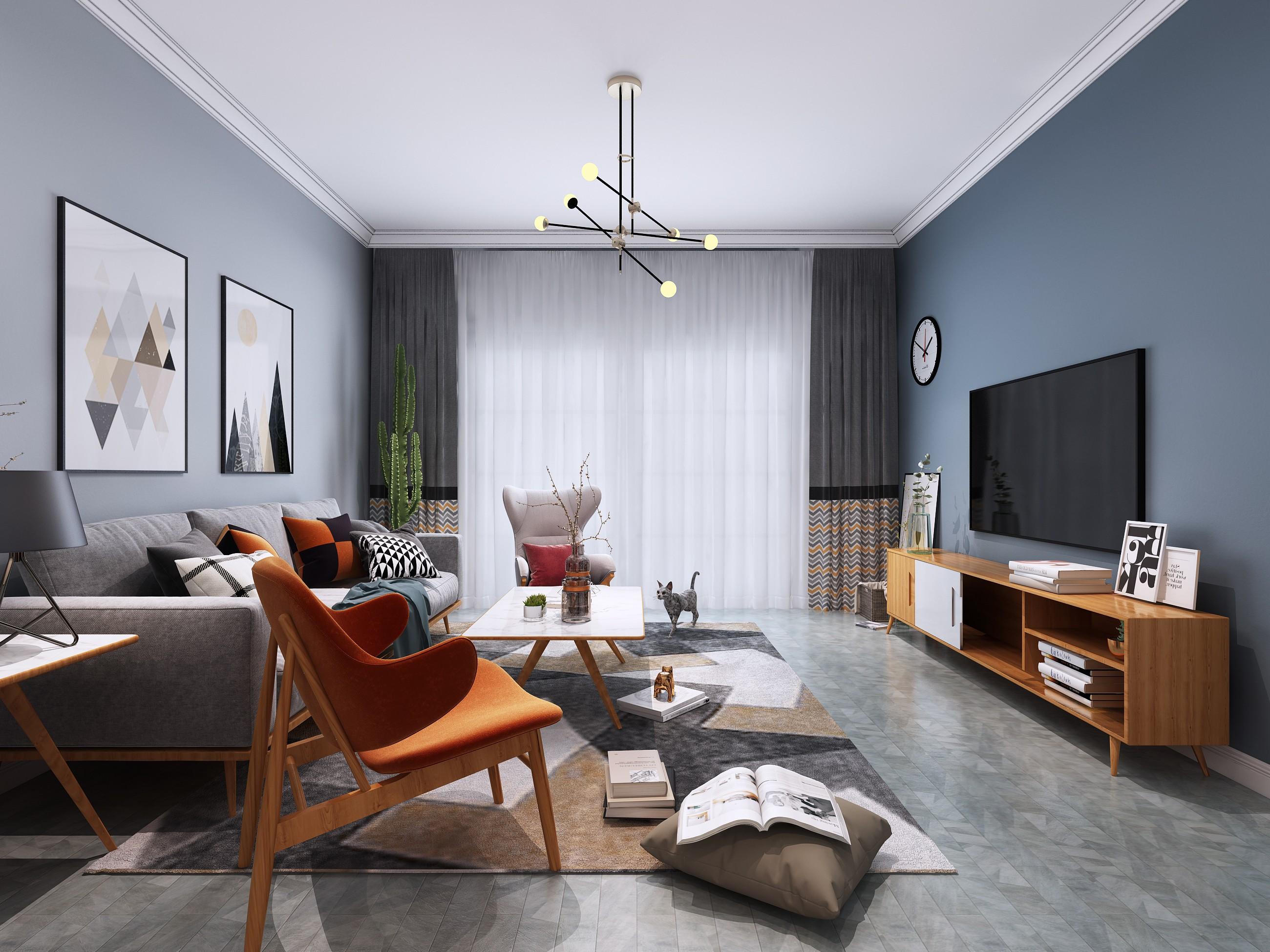 最新别墅设计有哪些思路?