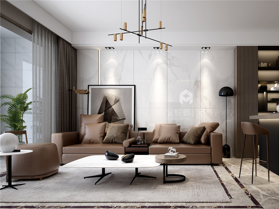 轻质隔墙板安装的正确方式是什么?
