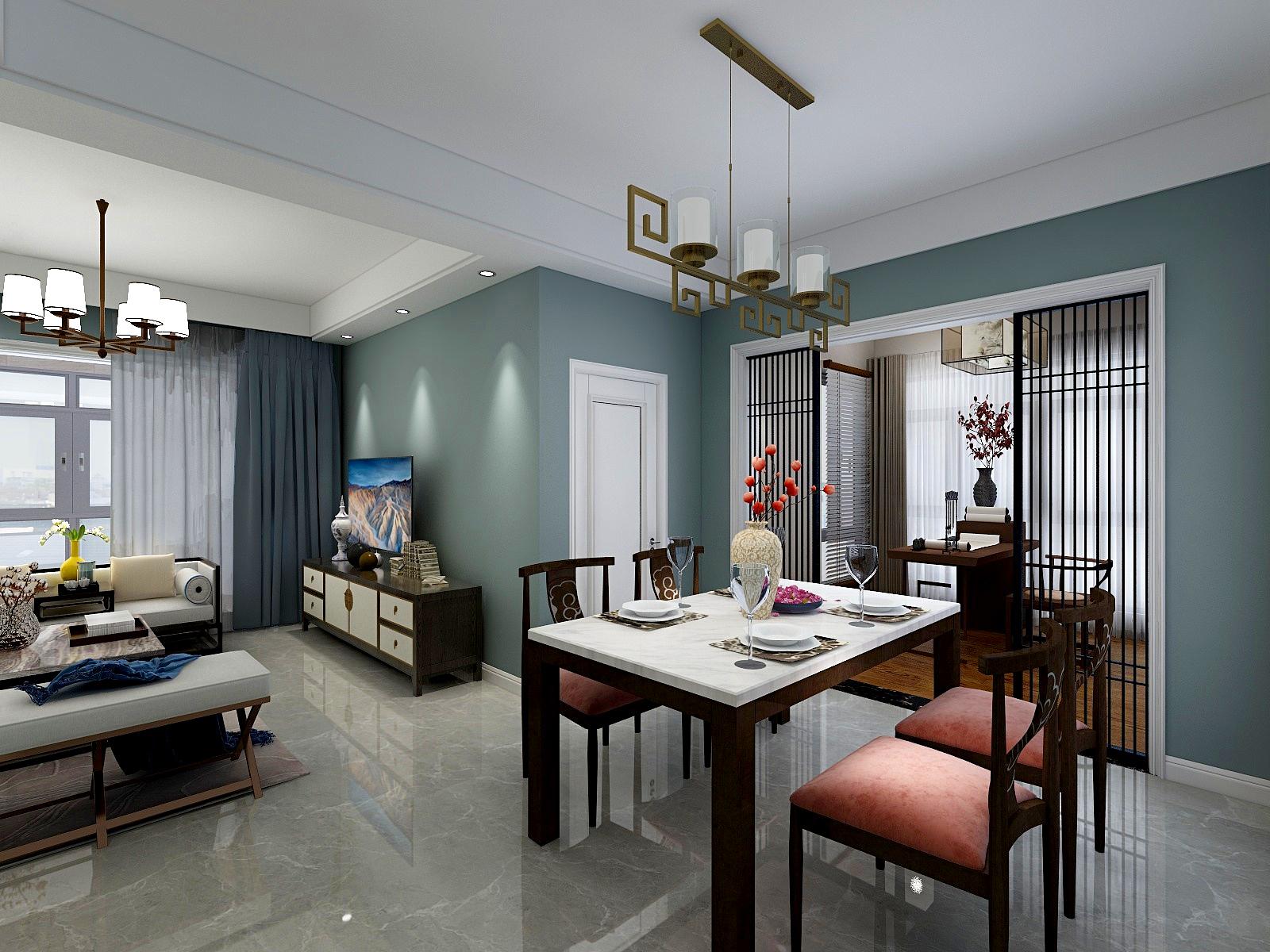 小跃层楼梯在小户型家庭中该如何设计?