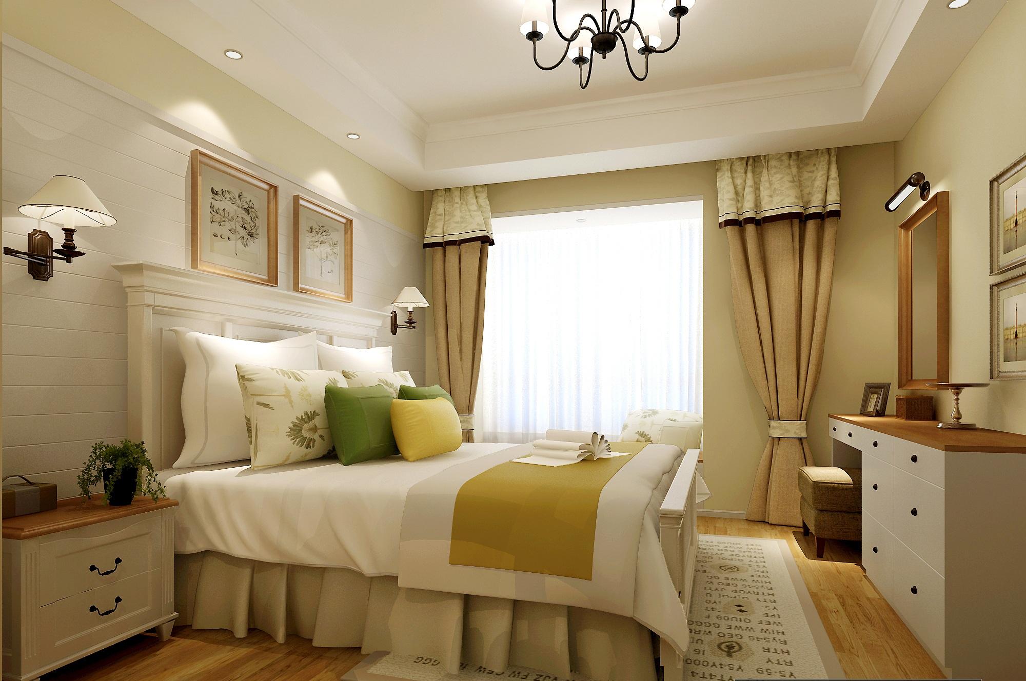 铝质天花板有哪些种类呢?哪种适合家装