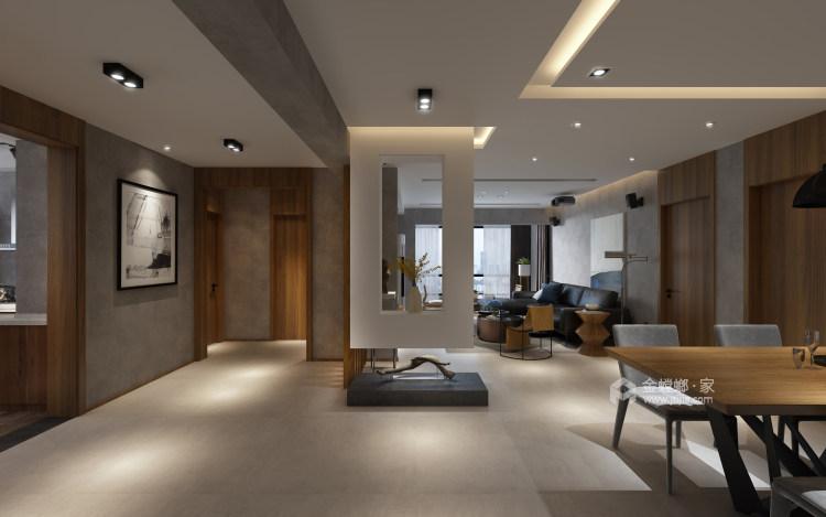 房屋装修如何验收才能保证合格?