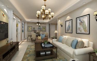 装修专家告诉你新房装修怎样选购板材