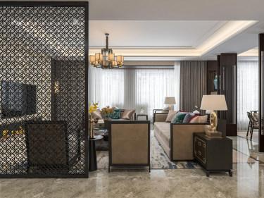 装修墙面材料选购,美化住房的第一步