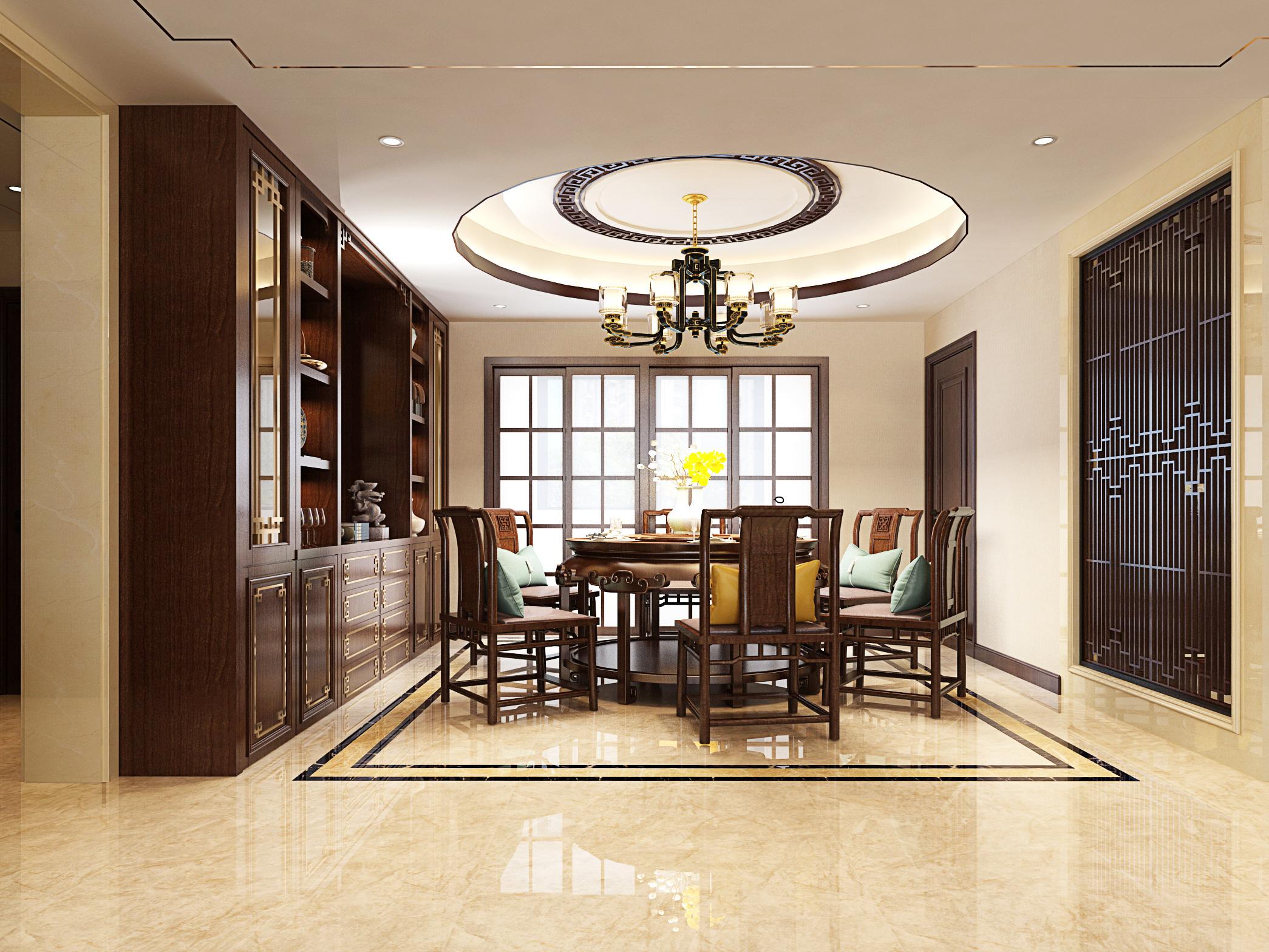 室内装修涂料应该如何进行选购?