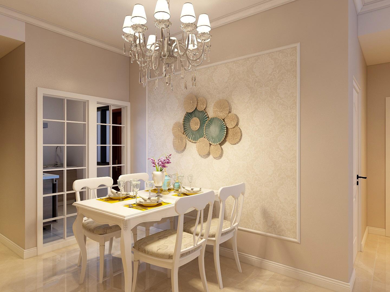 怎么才算是环保墙面装修材料装修?