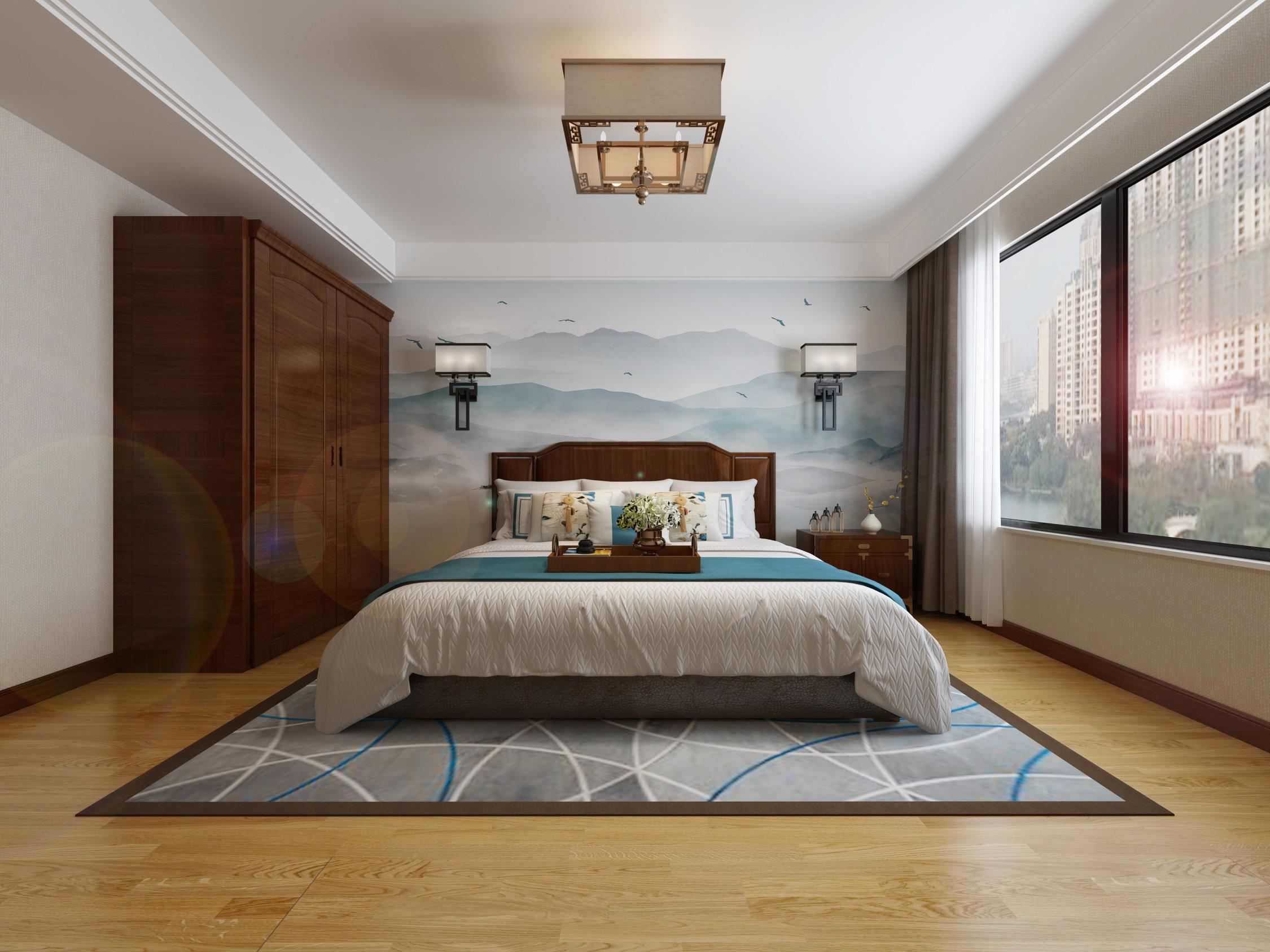 室内装修灯饰选购有哪几种途径?