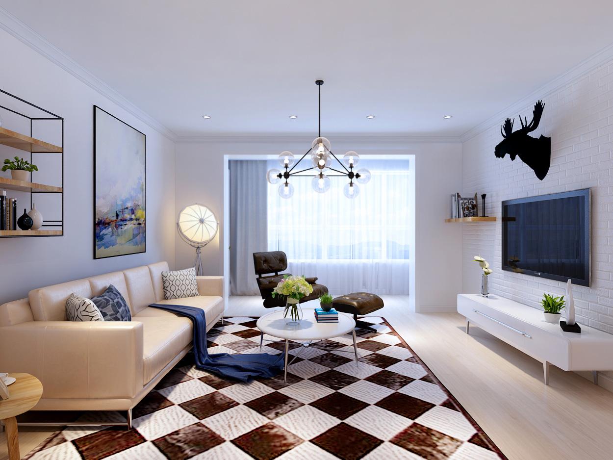 新房装修选购家具要怎么选择?