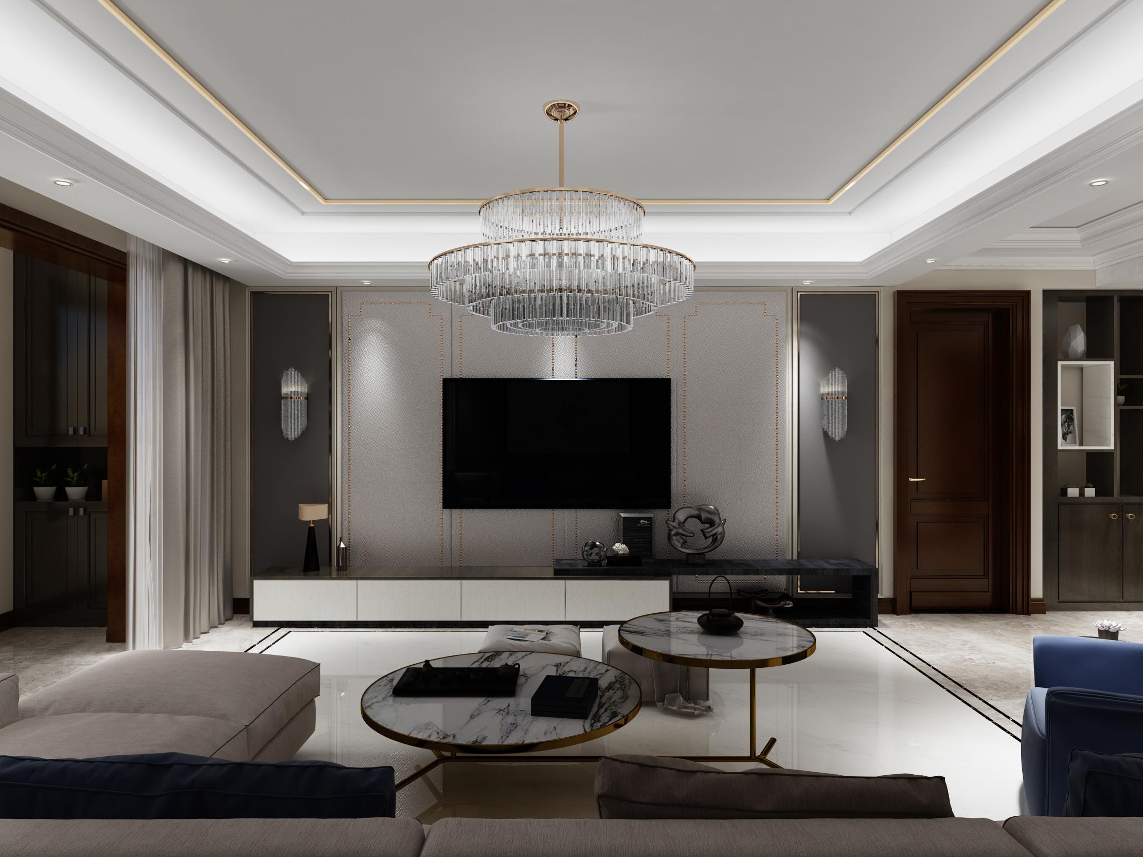 室内石材装修的种类有哪些?