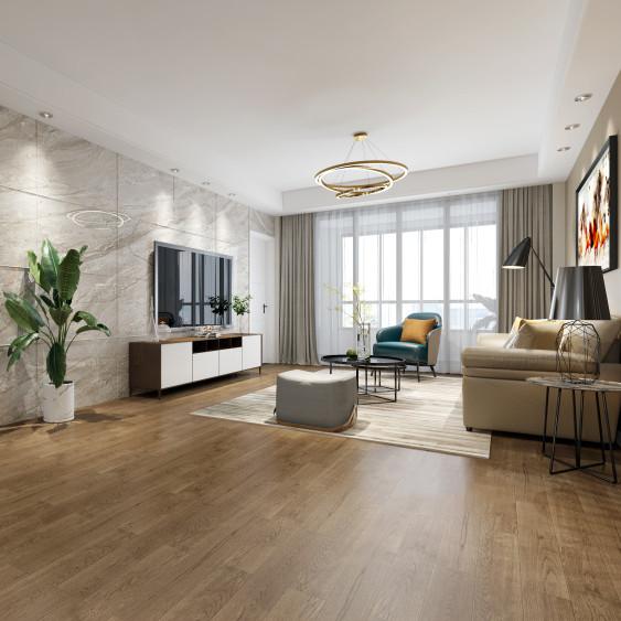 卧室木地板选购应注意的事项有哪些