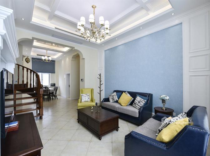 屋子装修卧室如何选购地板砖