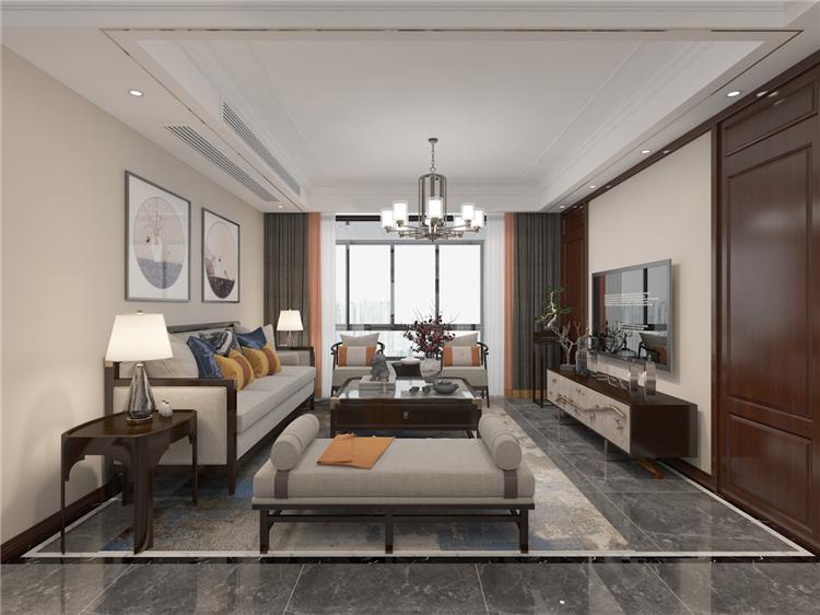 室内装修具体选材有哪些方法