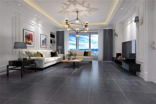 地板砖怎么选?看看这篇文章就知道了