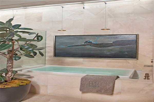 好的家装石材该如何选择、好的家装石材是什么样的?
