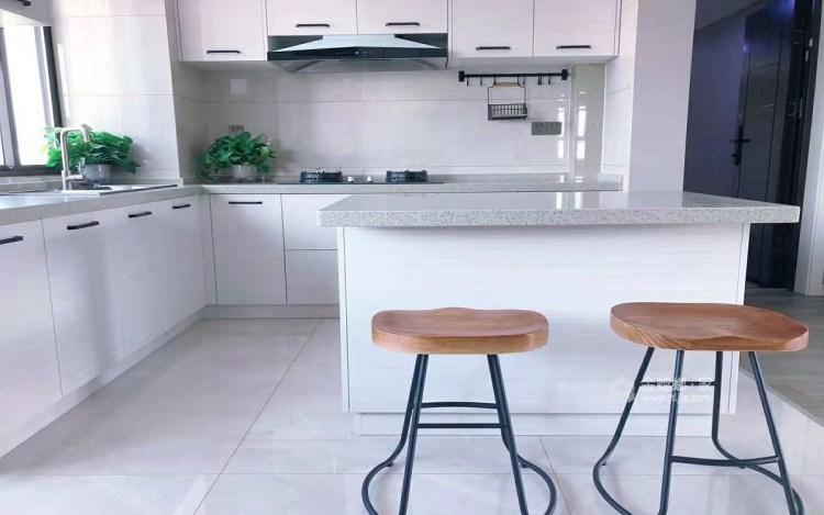 厨卫瓷砖选购有哪些需要注意?