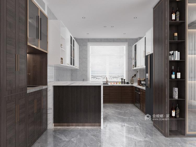 如何选购厨卫瓷砖呢?