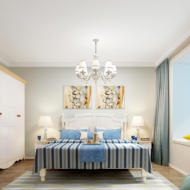 怎样挑选瓷砖?哪种比较适合客厅