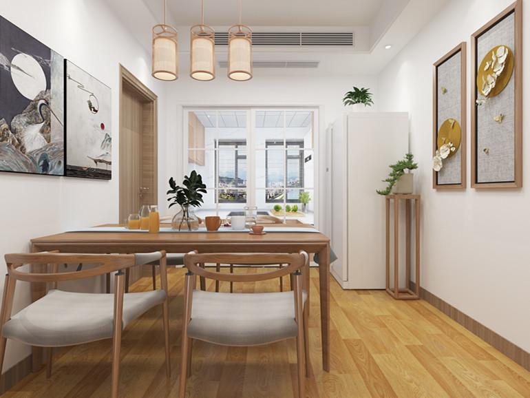 房屋装修水电费用标准是多少呢?