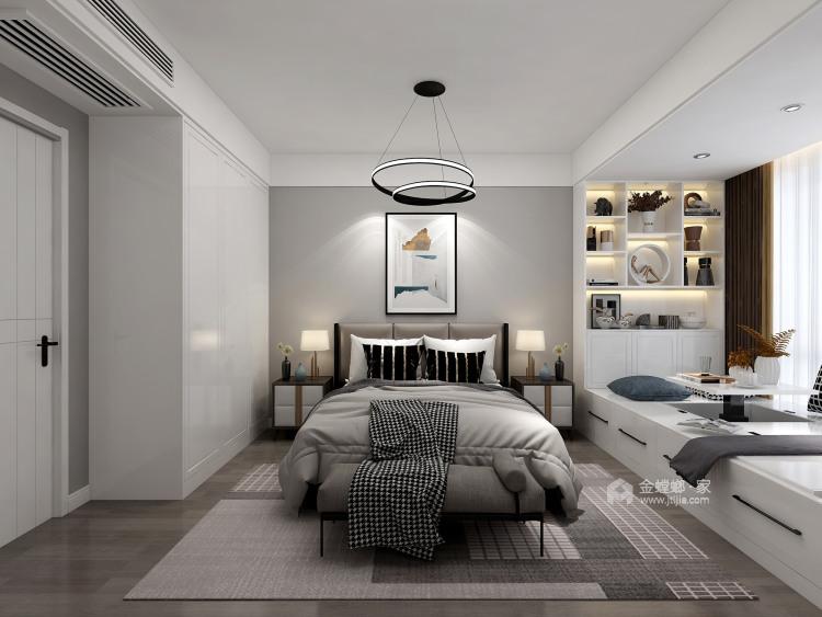 家居设计也能提升幸福感?