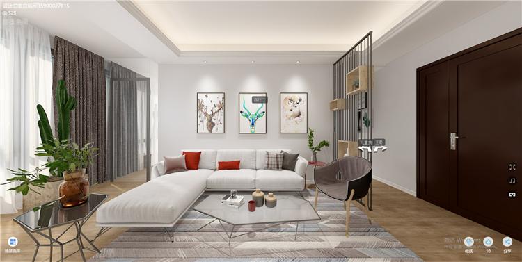 家用地毯如何选择呢?