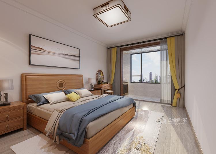 卧室装修墙纸究竟如何选择呢?
