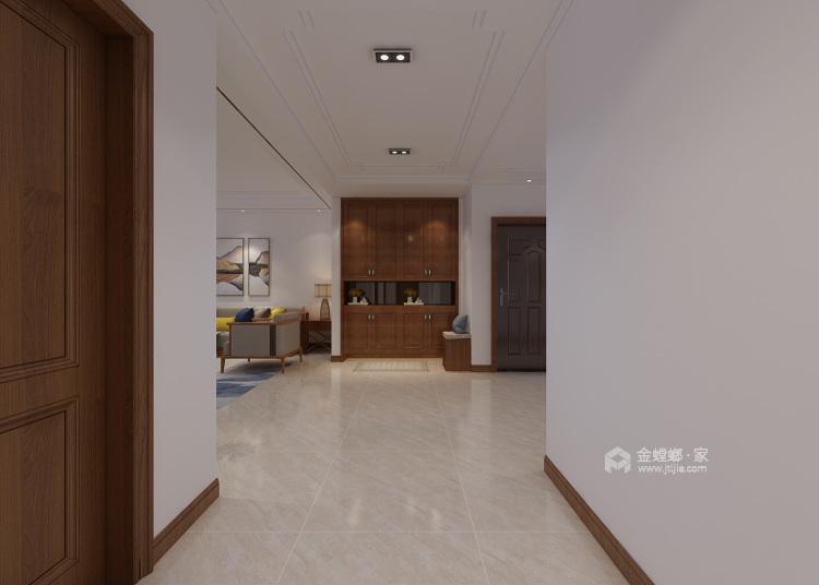 第一次装修铺地板砖选材需注意什么?