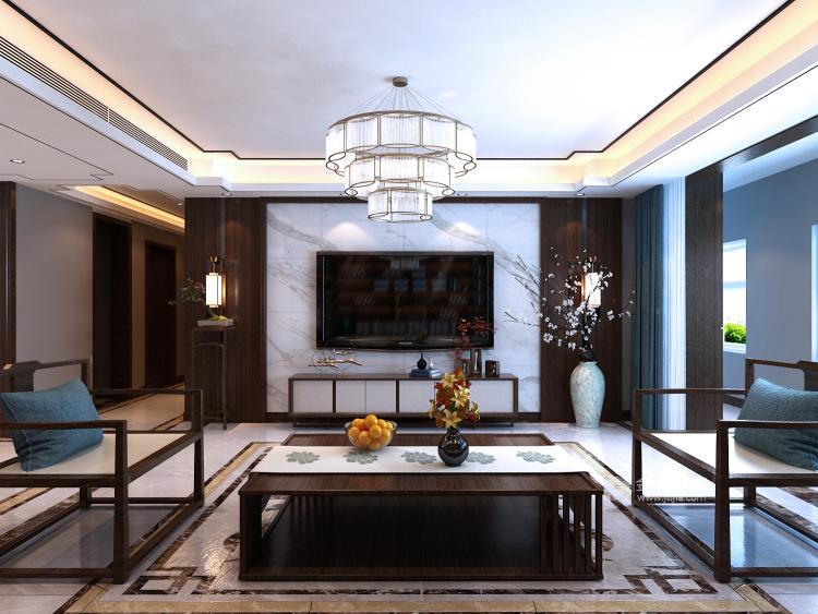 美式小件家具具有什么特点?