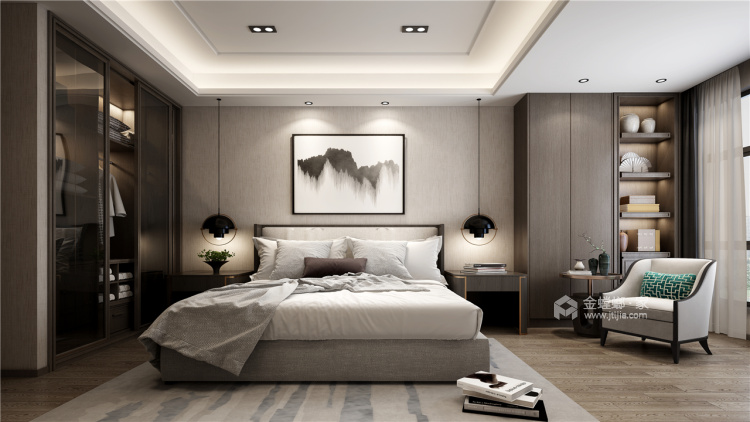 软床好还是硬床好呢?
