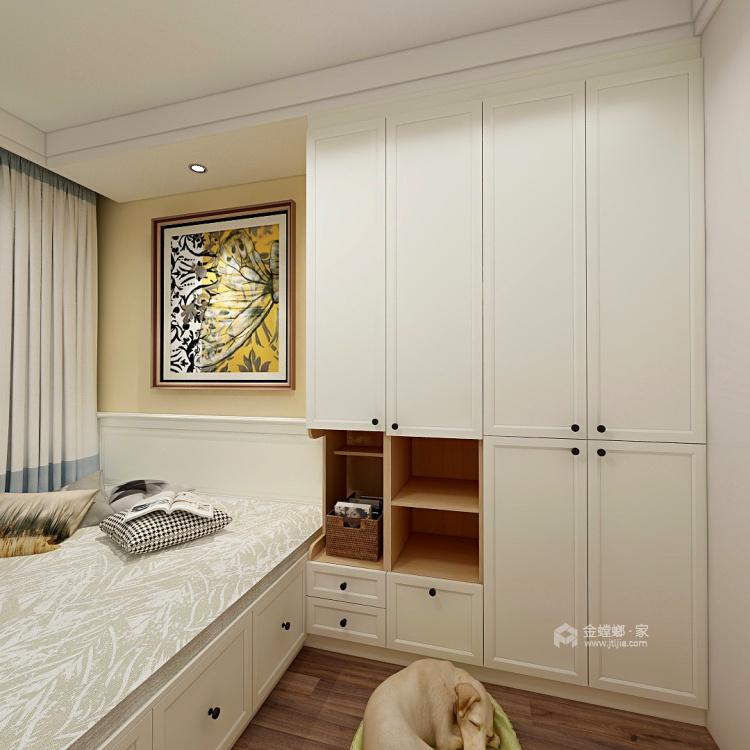 乳胶床垫和椰棕床垫哪个好呢?