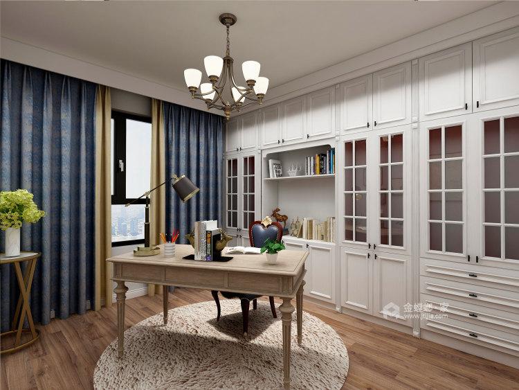 欧式美式沙发哪个好?