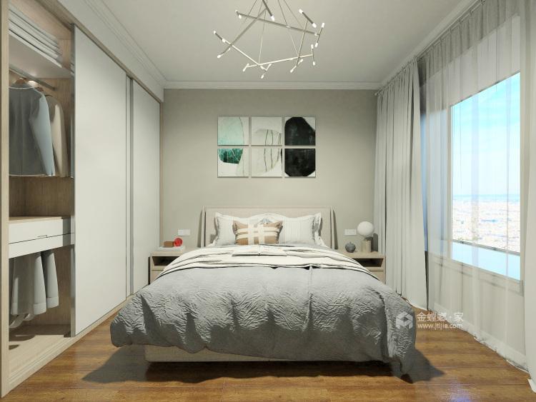 卧室风水禁忌有哪几点?