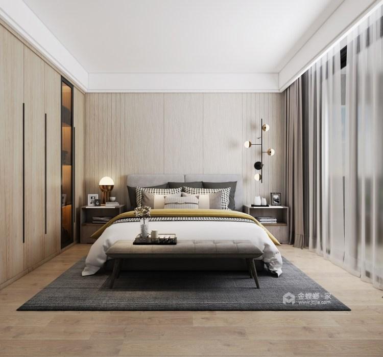 卧室装修风水中哪些需要遵循?