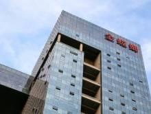 2020年《财富》中国500强榜单揭晓,金螳螂排名节节攀升 连续11年入围该榜单
