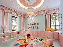 儿童友好的家 | 不只是一间儿童房那么简单