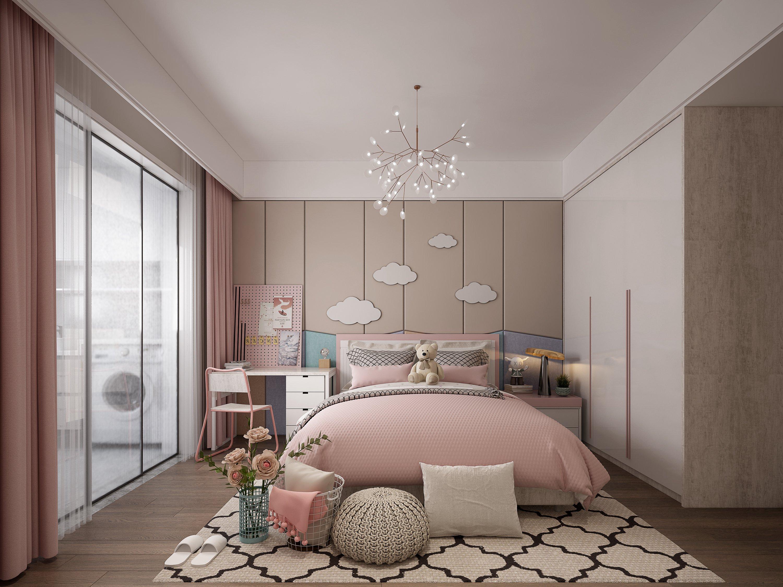 地毯在家居生活中的运用 有颜值又舒适