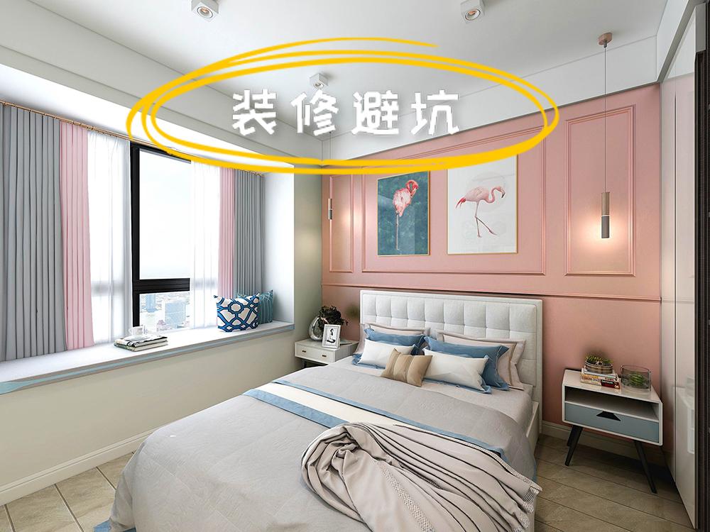 家具床垫选购指南 好床垫才能拥有好睡眠