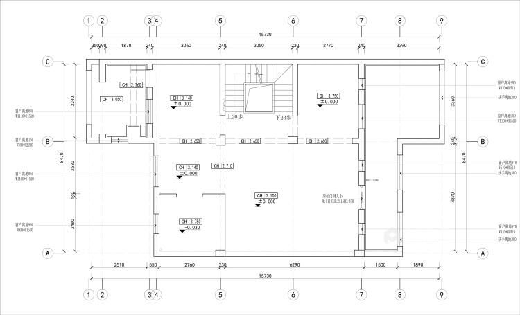 410平大别墅,论木质元素如何与现代风融合-业主需求