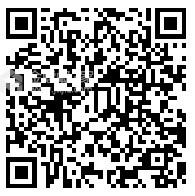 123平瑞日嘉园现代风格-'全景图封面图'
