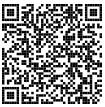 139平澜湾国际简欧风格-明亮舒适之家-'全景图封面图'
