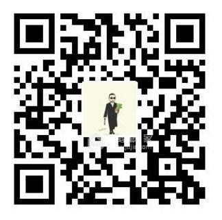 119平利兹堡现代风格-'全景图封面图'