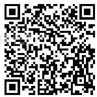 117平临川华府现代风格-时尚之影-'全景图封面图'