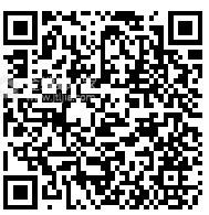 107平硕丰世界城现代风格-'全景图封面图'