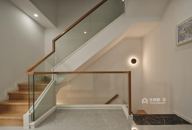 220平枫丹壹号现代风格-其他空间