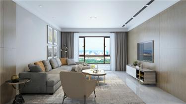 舒适功能体验感在线,每一天都想宅家里。